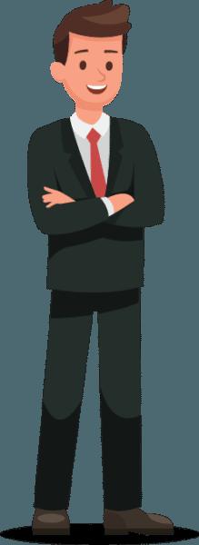 Contabilidade para Empresas de Consultoria